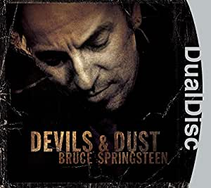 Devils And Dust (5.1/Stereo)