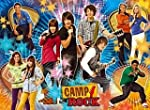 Clementoni 30292 - Camp Rock Our Time...