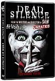 Dead Silence (Silence de mort) (Unrated)