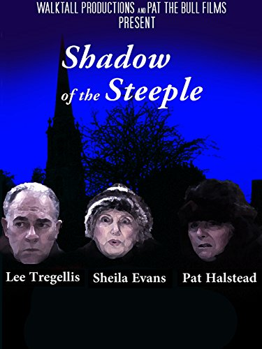 Shadow of the Steeple on Amazon Prime Instant Video UK