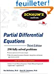 Schaum's Outline of Partial Different...