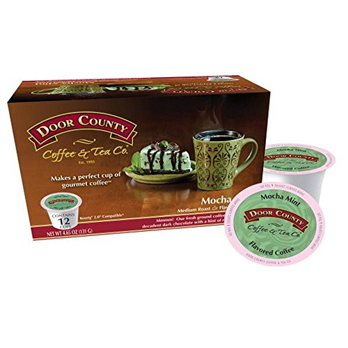 singles in coffee county Find great deals on ebay for folgers coffee singles in coffee grounds shop with confidence.