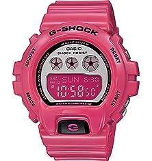 buy G-Shock Gmds6900Cc-4 S Series Stylish Watch - One Size