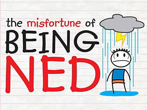 The Misfortune of Being Ned
