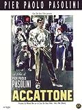 Acquista Accattone