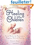 Healing Our Children: Because Your Ne...