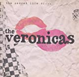 The Secret Life of the Veronicas Veronicas
