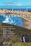 img - for An Introduction to Ecological Economics, Second Edition book / textbook / text book