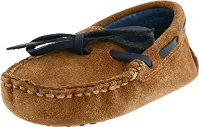 Amazon Cole Haan Kids Mini Driver Loafer Infant