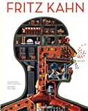 Fritz Kahn (English, German and French Edition)