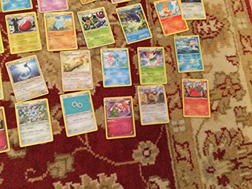 100-Assorted-Pokemon-Trading-Cards-with-Bonus-6-Free-Holo-Foils