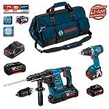Bosch Kit RSB3618M2EC