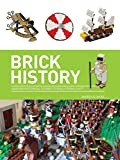 Brick History: A Brick History of the World in LEGO
