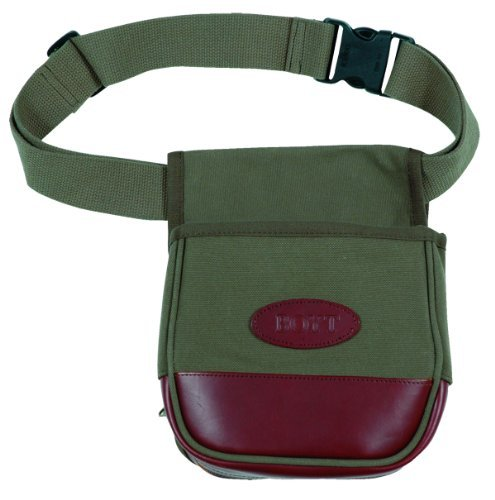 boyt-harness-canvas-and-leather-shell-pouch-od-green-by-boyt-harness