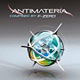echange, troc Antimateria - Antimateria