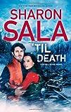 'Til Death (A Rebel Ridge Novel)