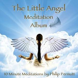 The Little Angel Meditation Speech