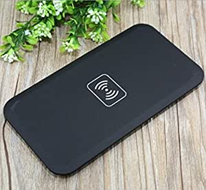 Evana wireless charger qi Charging Pad for QI compatible phones & Tebletsy