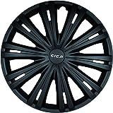 MGF MGTF 13 Inch Radical Pro Car Alloy Wheel Trims Hub Caps Set of 4