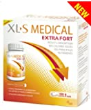 XLS Medical Max Strength - ONE MONTH - 120 Tablets