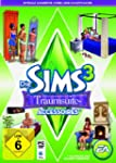 Die Sims 3: Traumsuite Accessoires