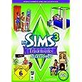 Die Sims 3: Traumsuite Accessoires