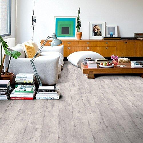 quickstep-impressionnante-ultra-12-mm-beton-en-bois-gris-clair-imu1861-sol-stratifie
