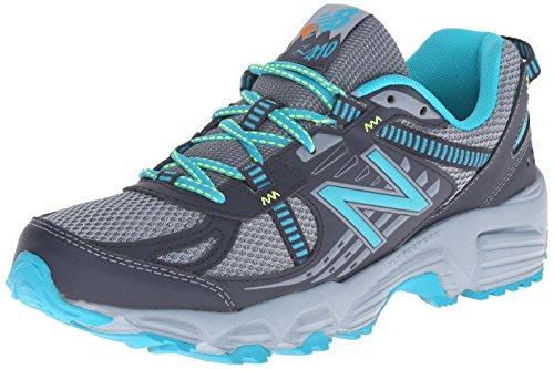 new-balance-womens-wt410v4-trail-shoe-grey-teal-85-d-us