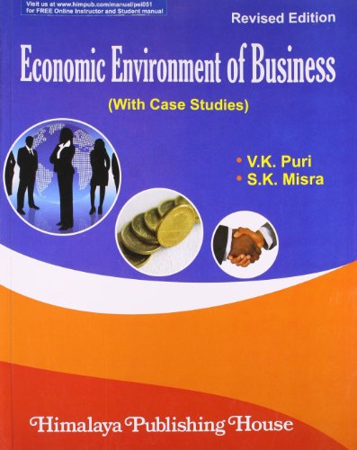 the economic environment of business Economic environment of business has reference to the broad characteristics of the economic system in which the business firm operates the present day economic environment of business is a mixture of national and international environments.