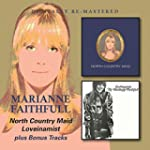North Country Maid/Loveinamist