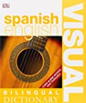 Spanish-English Bilingual Visual Dict...