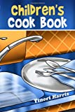 Children's Cook Book