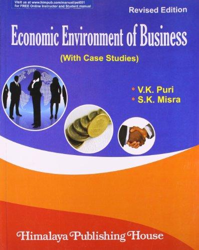 Best business case studies books