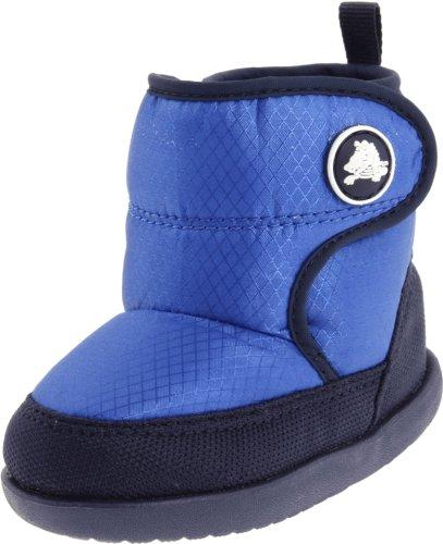 crocs Kids' Kosmo Littles Boot