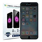 Tech Armor 4-Way Privacy screen Protector for Apple iPhone 6