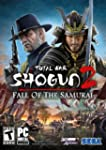 Total War: Shogun 2 - Fall of the Sam...