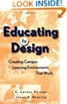 Educating by Design: Creating Campus...