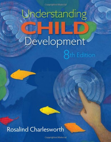 Understanding Child Development (What's New in Early...