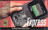 Turbo Grafx Express