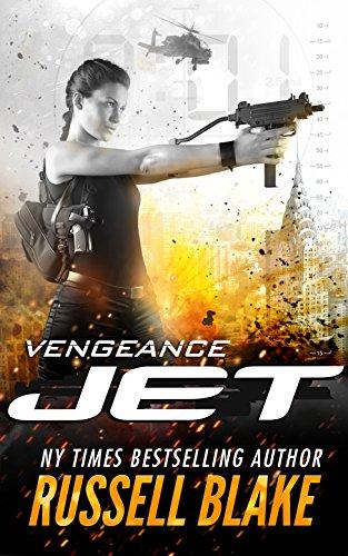 jet-vengeance-volume-3-english-edition