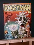 Bogeyman Comics #3