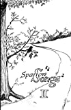 img - for Sparrow Songs II book / textbook / text book