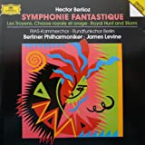 Symphonie Fantastique