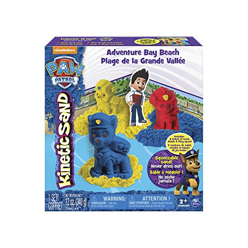kinetic-sand-paw-patrol-character-playset-multi-colour