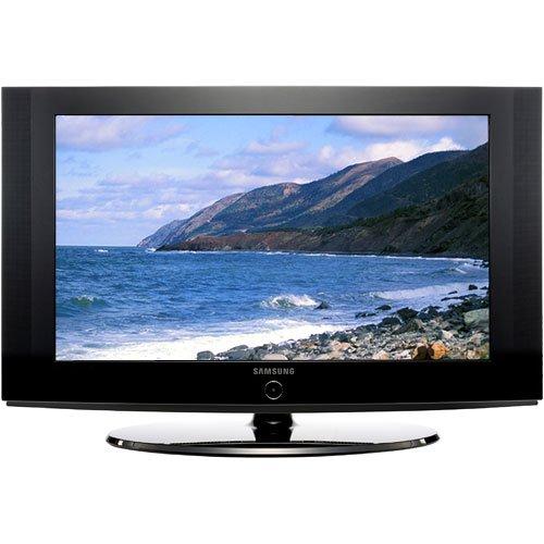 Samsung LN40A330 40-Inch 720p LCD HDTV