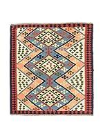 RugSense Alfombra Persian Kashkai Beige/Multicolor 237 x 170 cm