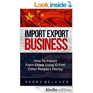 Starting an Import Export Business Without Investment