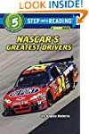 NASCAR's Greatest Drivers (Step Into...