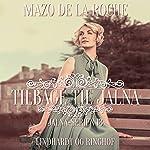 Tilbage til Jalna (Jalna-serien 13) | Mazo de la Roche
