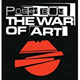 Poster Boy: The War of Artby Poster Boy